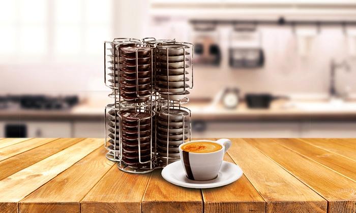 st nder f r tassimo kaffeekapseln groupon goods. Black Bedroom Furniture Sets. Home Design Ideas