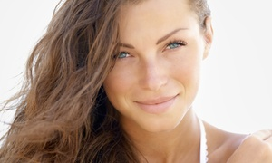 Waterhouse Wellness: One or Two Rejuvenating Oxygen Infusion Facials at Waterhouse Wellness (Up to 78% Off)