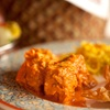 Saffron Patch in the Valley – 50% Off Indian Cuisine