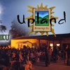 $15 Ticket to Music Show at Upland Brewing Co.