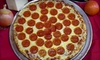 Pizza For U-Wilmington - Multiple Locations: $15 for $30 Worth of Pizza at Pizza For U. Six Locations Available.