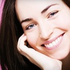 60% Off Teeth Whitening at Austin Total Healthcare