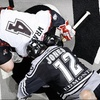 Edmonton Rush – 56% Off Lacrosse Ticket