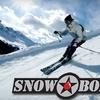 56% Off SnowBomb Tahoe Card