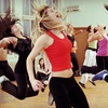 Up to 75% Off Zumba Classes in Norfolk