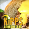 $7 for Sandwiches at Kipps Cheesesteak