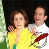 """Classical Theatre Company - Downtown: $8 for One Ticket to Classical Theatre Company's """"Tartuffe"""" by Molière ($15 value)"""