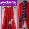 Brenda's Costume, Magic & Novelty - Multiple Locations: $10 for $20 Worth of Costume Rentals, Purchases, or Party Items from Brenda's Costume, Magic & Novelty and Bounces To Go