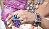 Bella Vintage - University Drive: $12 for $25 Worth of Vintage-Inspired Jewelry and Accessories at Bella Vintage in Coral Springs