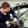 Up to 71% Off Windshield-Chip Repair at Ace Glass