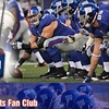 World Wide Fan Clubs - New York City: $16 for a Year-Long Membership to the New York Giants Fan Club ($30 Value)