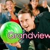 54% Off Bowling and Pizza at Grandview Lanes