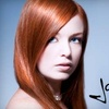 67% Off Salon Service in Dacula