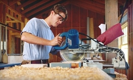 $70 Groupon to Direct Tools Factory Outlet - Direct Tools Factory Outlet  in Bluffton
