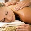 Half Off One-Hour Orthopedic Massage in Rockford