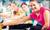 Jungle Gym Fitness Studio - Rochester: 5, 10, or 20 Fitness Classes at Jungle Gym Fitness Studio in Rochester Hills (Up to 65% Off)