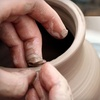 51% Off Intro Pottery Class
