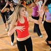 Up to 64% Off Dance Classes in Campbell