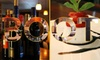 Boot - Norfolk: $25 for $50 Worth of Fresh, Local Fare and Drinks at Boot