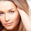 Up to 82% Off Facial Package in Scottsdale