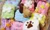 Canine Café - Southside Park: $10 for $20 Worth of Dog Treats and Gifts at Canine Café