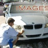 Up to 55% Off at Images Auto Spa
