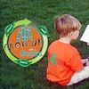 Grow Up With Books-OOB - Charlotte: $26 for a Four-Month Membership for Unlimited Children's Book Rentals from Grow Up With Books