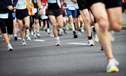 Champions Run on Sat., Aug. 6 at 601 W Montrose Dr. in Chicago: 5K - Adrenaline Sports Management in Gurnee