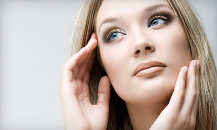 Your Medicos, S.C. - Buffalo Grove: 20 or 40 Units of Botox at Northshore Medical Center in Buffalo Grove (Up to 59% Off)