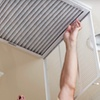 63% Off Air-Duct Cleaning for Whole Home