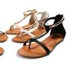 Carrini Women's Sandal