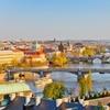 ✈ Praga 4*: volo da diverse città italiane e hotel