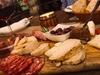 ⏰ Aperitivo o degustazione vini