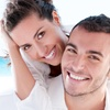 Up to 73% Off Opalescence Boost Teeth Whitening