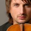 Up to 51% Off Violin Concert