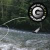 60% Off Fly-Fishing Class in Coeur d'Alene
