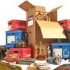 Up to 32% Off from Cubbie Premium Storage