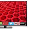 "Vizio 60"" LED 120Hz 1080p Smart TV"