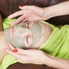 Up to 67% Off Anti-Aging or European Facials