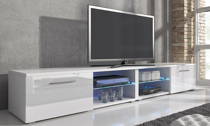 Mobile porta tv groupon goods for Mobile tv dwg