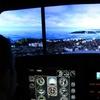 60% Off Flight Simulator Session