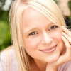 Up to 68% Off Microdermabrasions or Peels