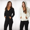 $19 for Bally Total Fitness Apparel