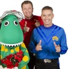The Wiggles – Up to 31% Off Children's Concert
