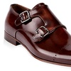 45% Off Apparel & Accessories - Formal Shoes