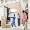 Up to 54% Off Moving Services