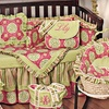 Half Off Baby and Toddler Products