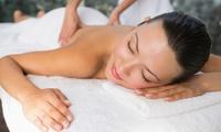 1, 2 oder 3 Lomi-Lomi-Nui-Massagen bei Body and Feeling ab 29,90 € (bis zu 62% sparen*)