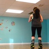 Up to 68% Off Plyo Dance Classes
