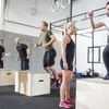 47% Off Sevices at Peak 5 CrossFit